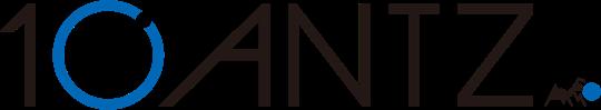 10ANTZ Developers Blog