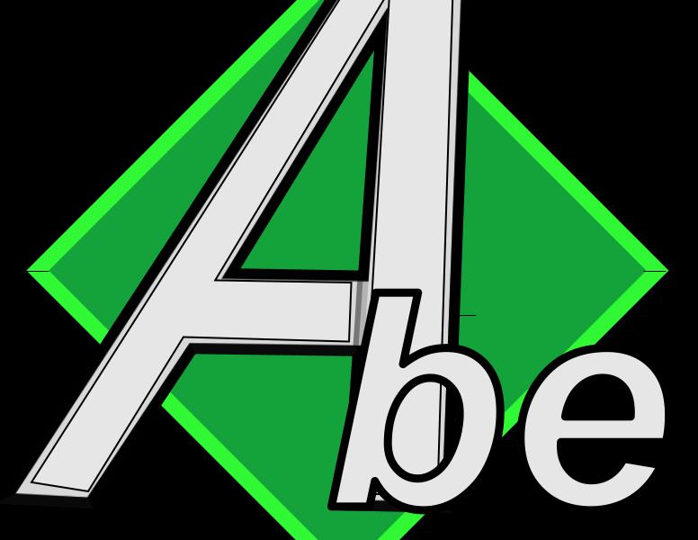r.abe